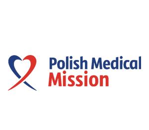 polska misja medyczna kilithon kilimanjaro maraton