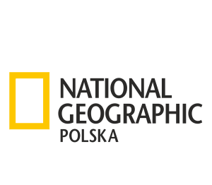 kilithon national geographic kilimanjaro