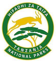 kilithon tanzania national parks