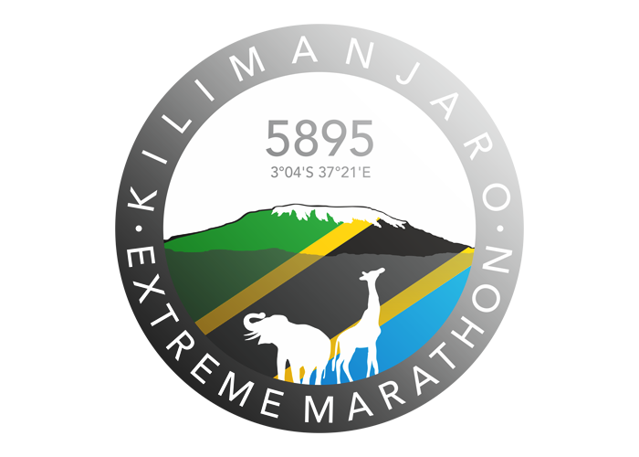 kili extreme marathon kilimajaro tanzania trail ultra