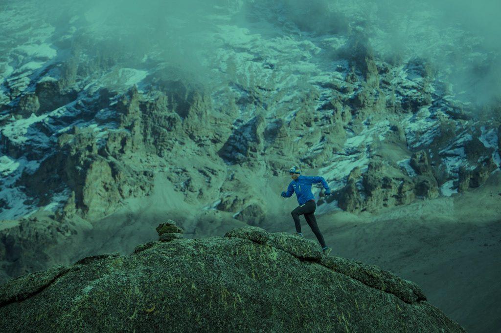 kilithon kilimanjaro halfmarathon