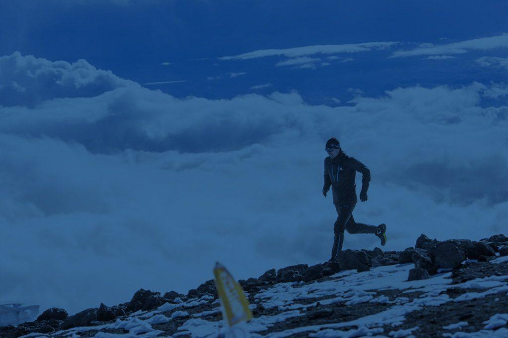 kilithon kilimanjaro extreme marathon