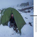 kingrunner ultra kilithon kilimanjaro extreme marathon