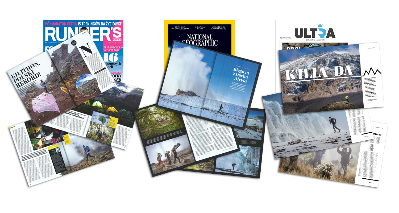 kilimanjaro extreme marathon kilithon ultimate adventure