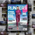 kilithon kilimanjaro extreme marathon halfmarathon nordic walking runners world polska